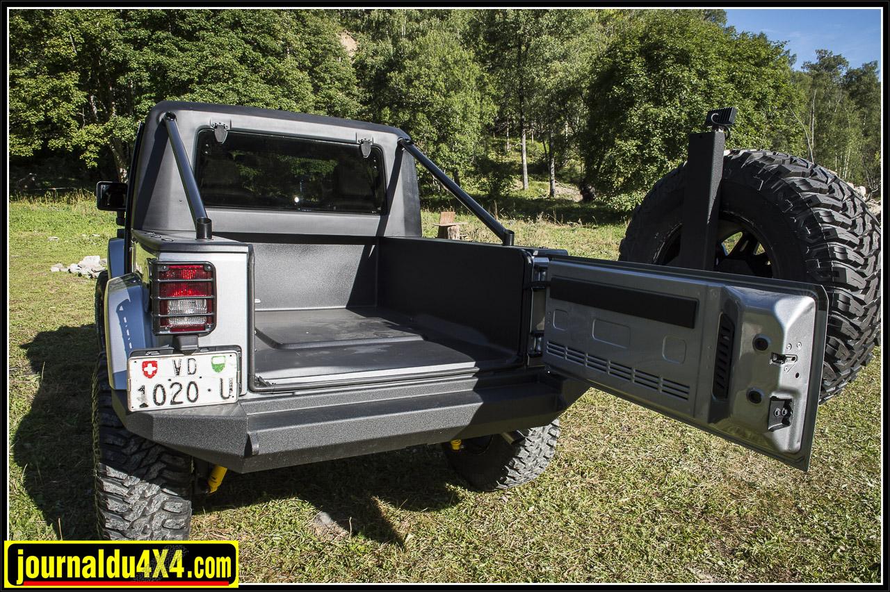 jeep-wrangler-jk-pickup-zz-kustom-9580.jpg