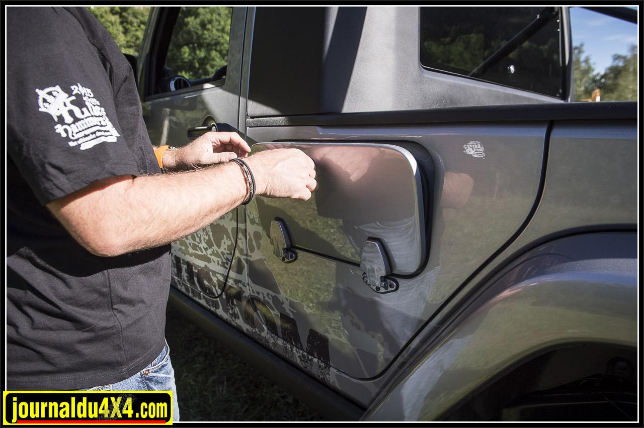 jeep-wrangler-jk-pickup-zz-kustom-9589.jpg