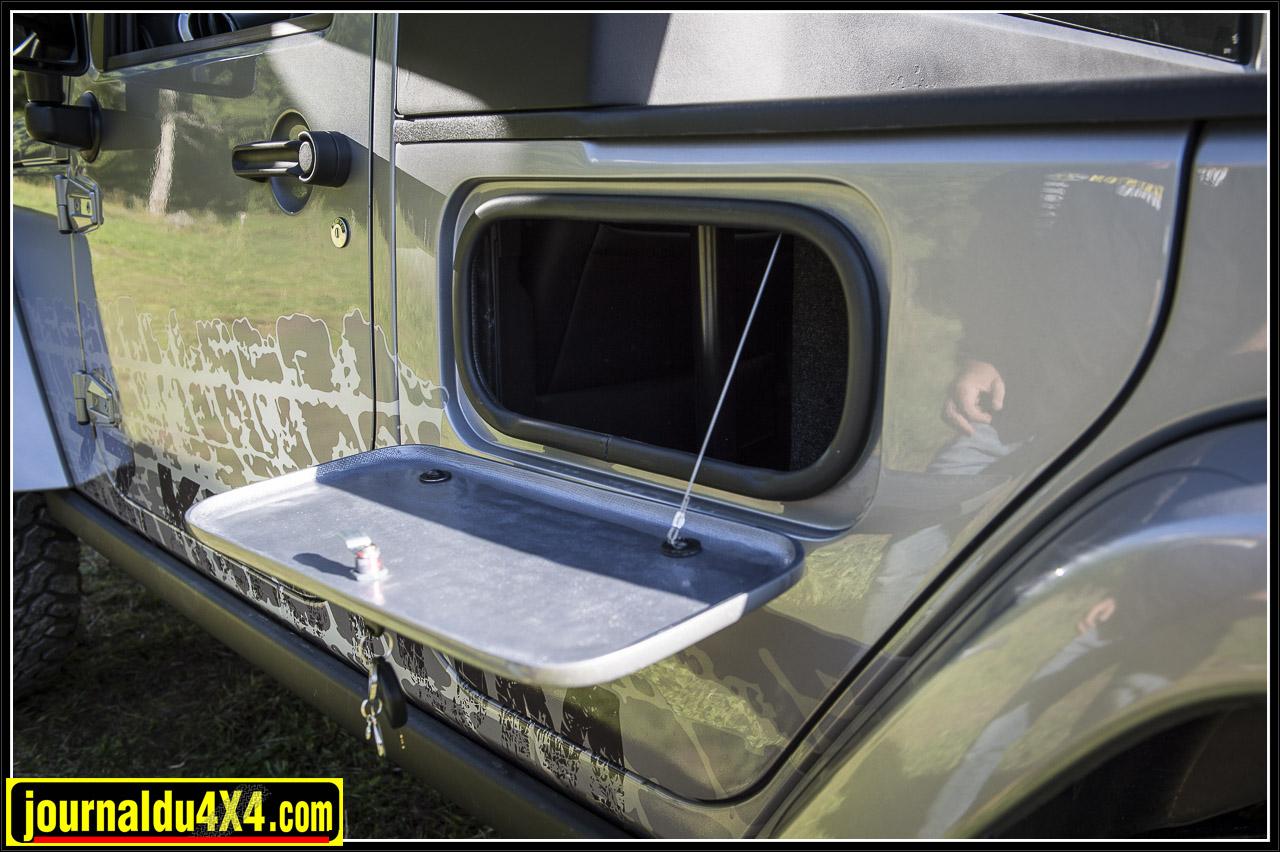 jeep-wrangler-jk-pickup-zz-kustom-9590.jpg