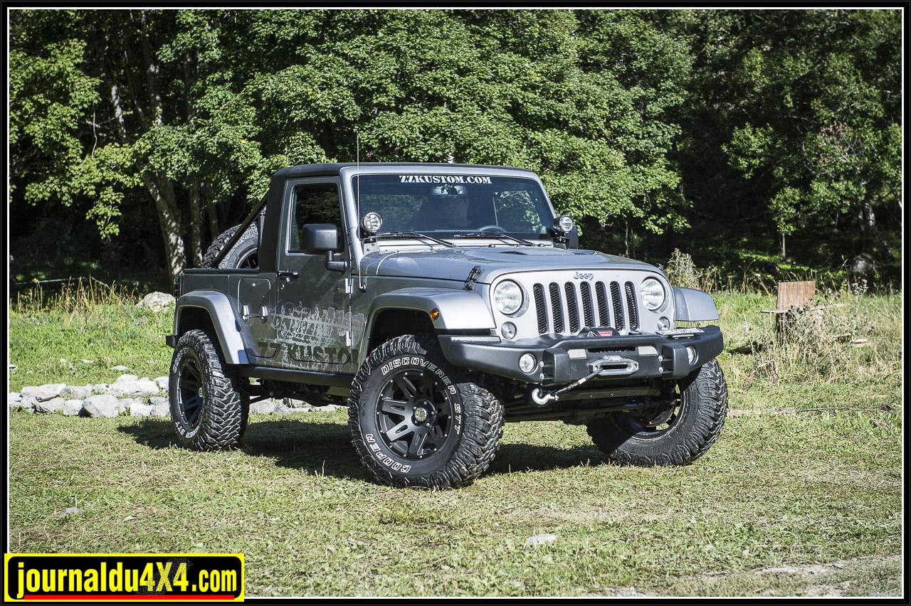 jeep-wrangler-jk-pickup-zz-kustom-9594.jpg