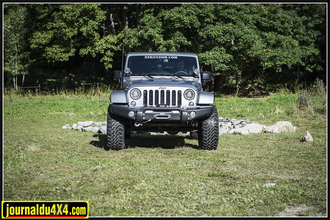 jeep-wrangler-jk-pickup-zz-kustom-9595.jpg