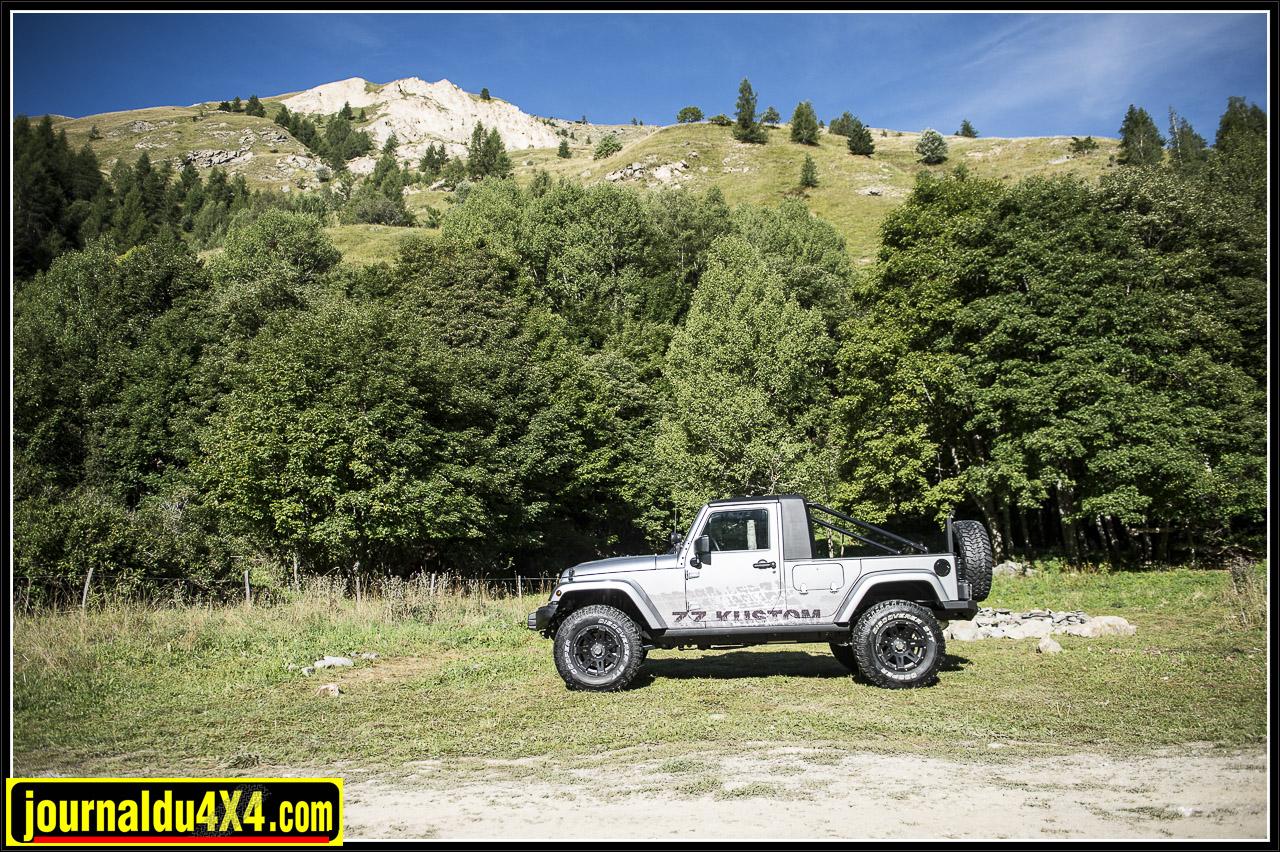 jeep-wrangler-jk-pickup-zz-kustom-9623.jpg