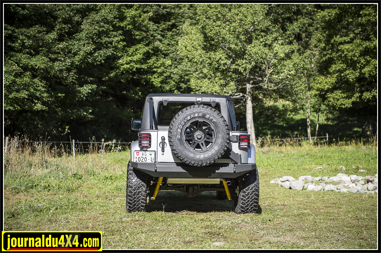jeep-wrangler-jk-pickup-zz-kustom-9624.jpg