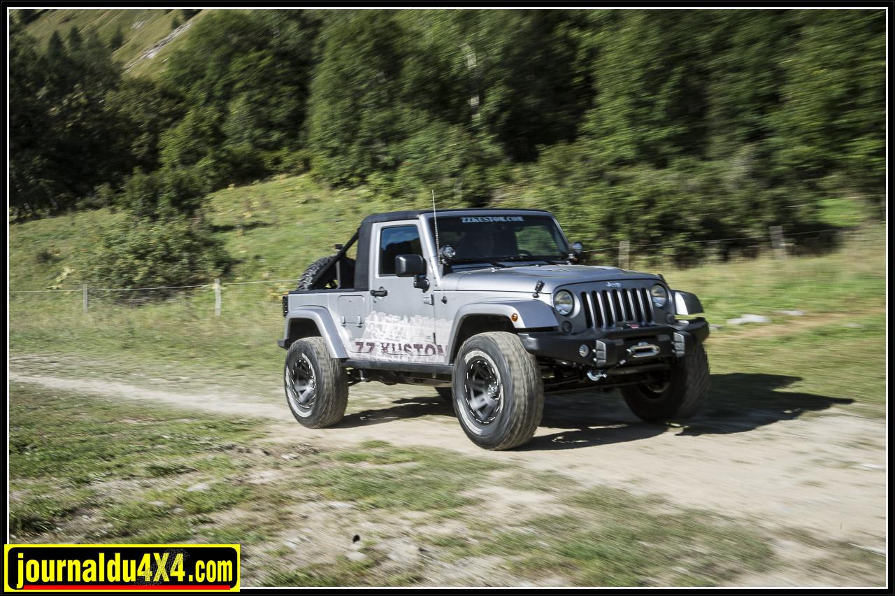 jeep-wrangler-jk-pickup-zz-kustom-9638.jpg