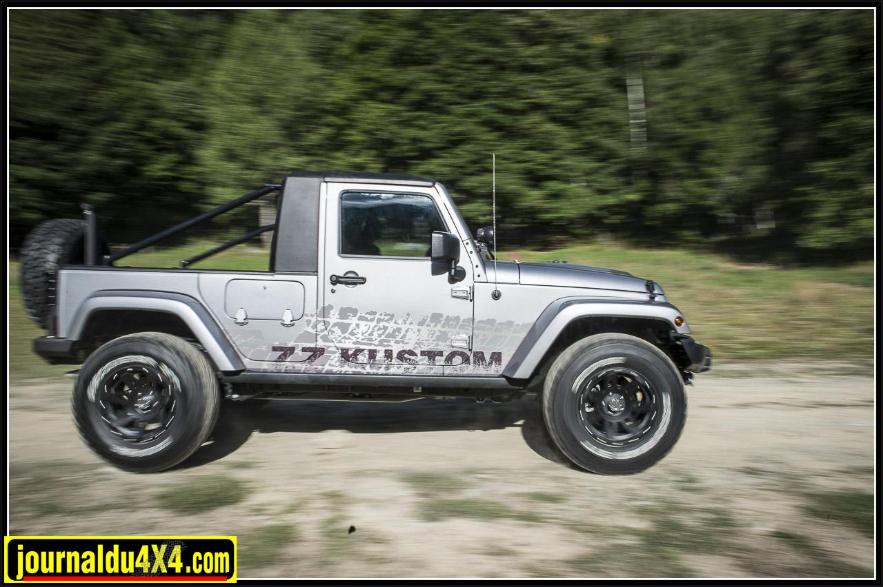 jeep-wrangler-jk-pickup-zz-kustom-9651.jpg