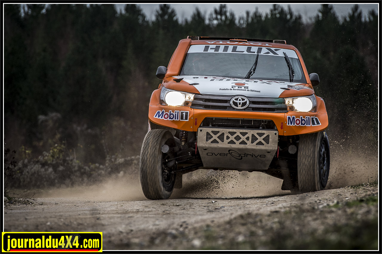 toyota-france-competition.jpg