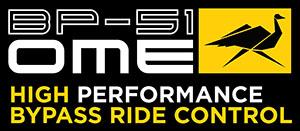 Logo_OME_BP51_black.jpg