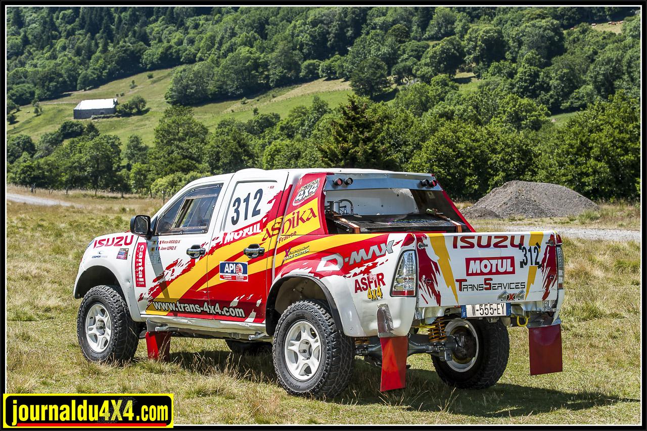 isuzu-dmax-t2b-rallye-tout-terrain-trans4x4-07.jpg