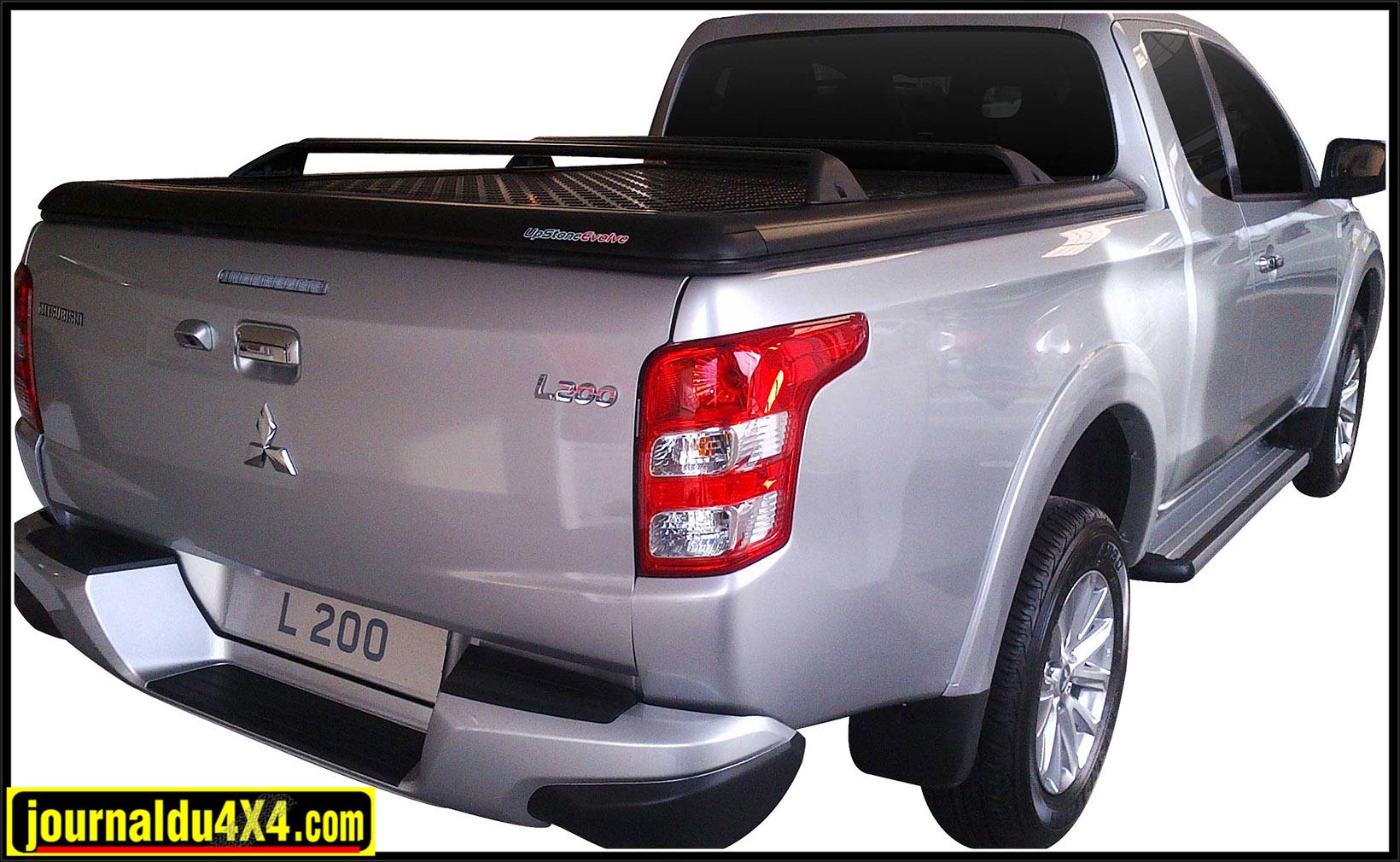 l200-pickup-tonneau-cover-marina4x4.jpg