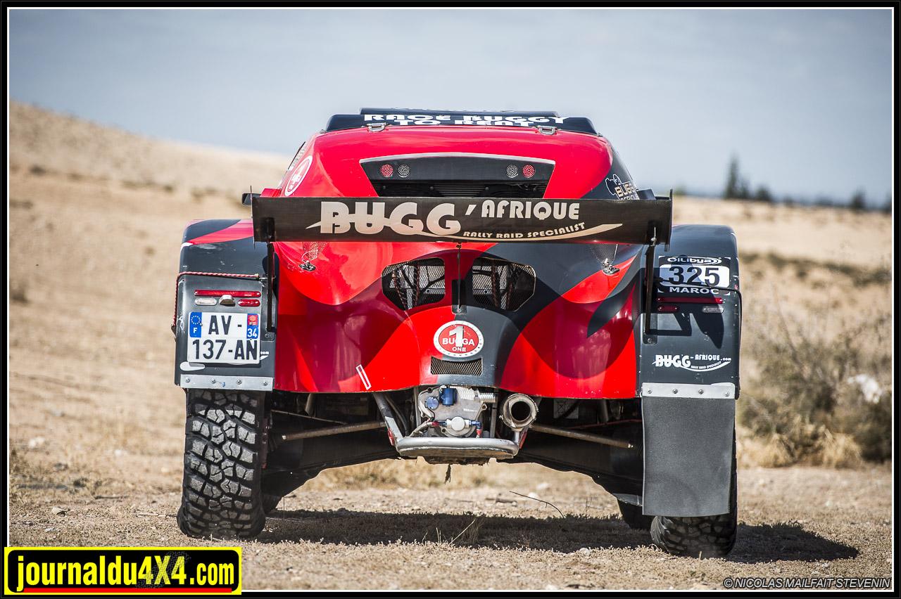 bugga-one-buggafrique-rallye-raid-6473-2.jpg