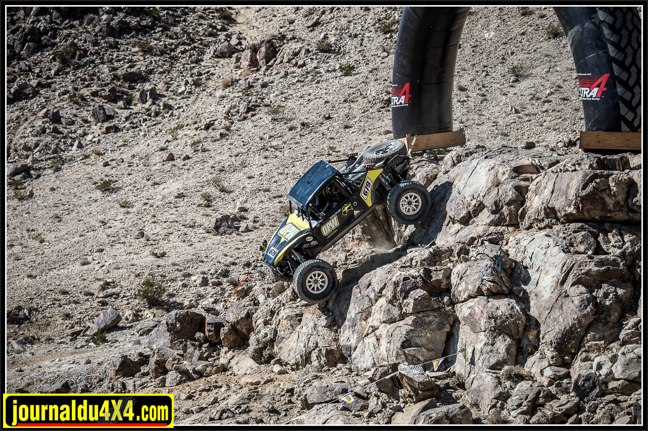 king-of-the-hammers-2016-0012.jpg