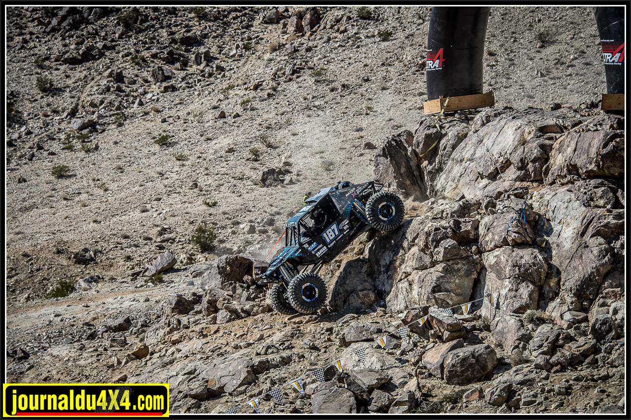 king-of-the-hammers-2016-0062.jpg