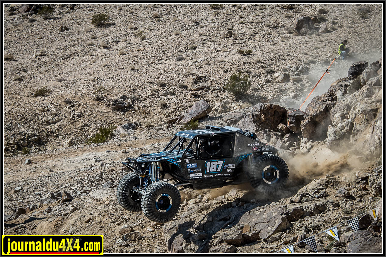 king-of-the-hammers-2016-0068.jpg