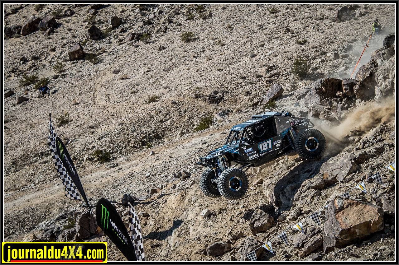 king-of-the-hammers-2016-0069.jpg