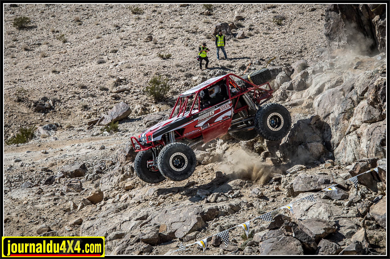 king-of-the-hammers-2016-0098.jpg