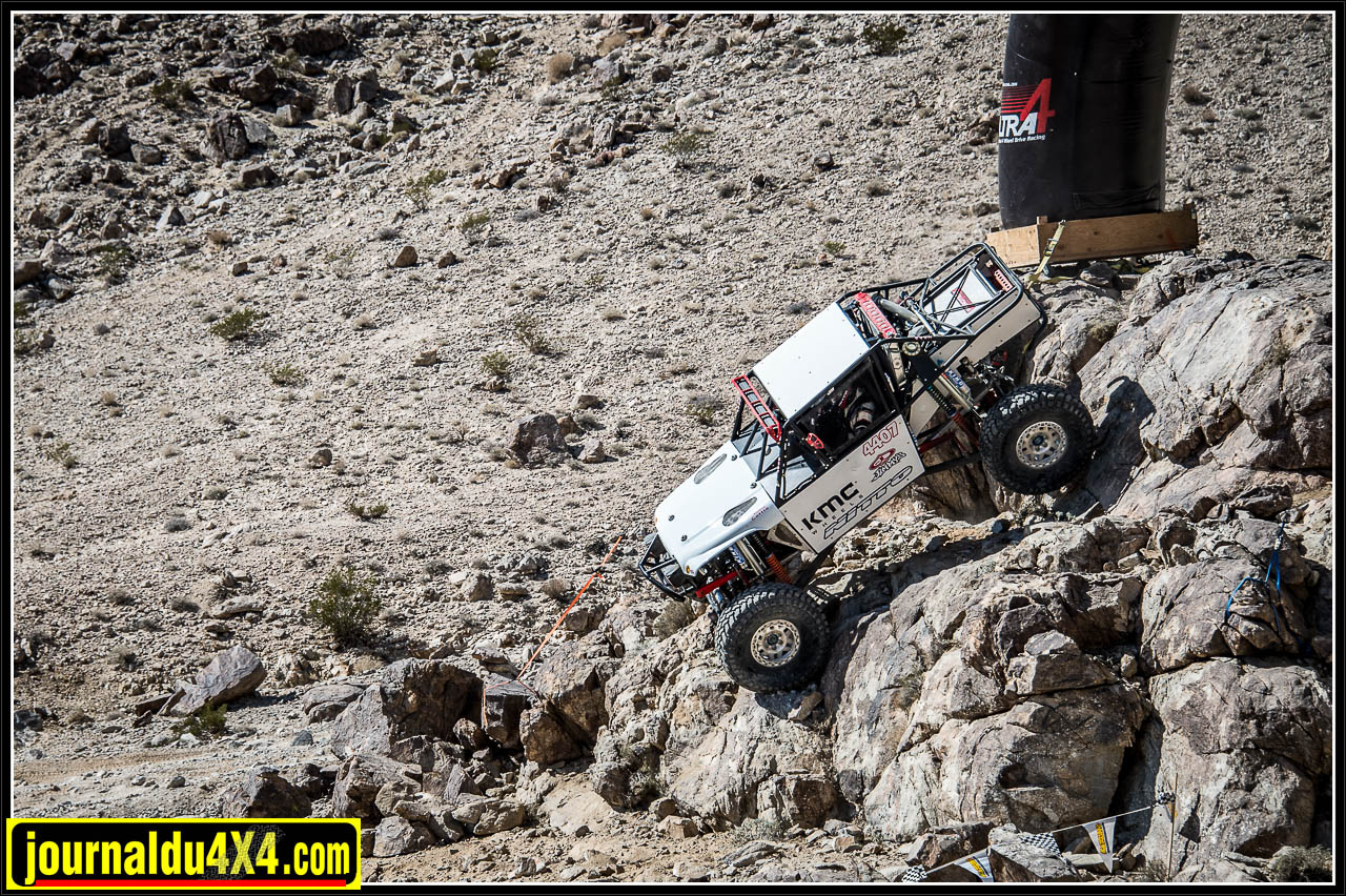 king-of-the-hammers-2016-0115.jpg