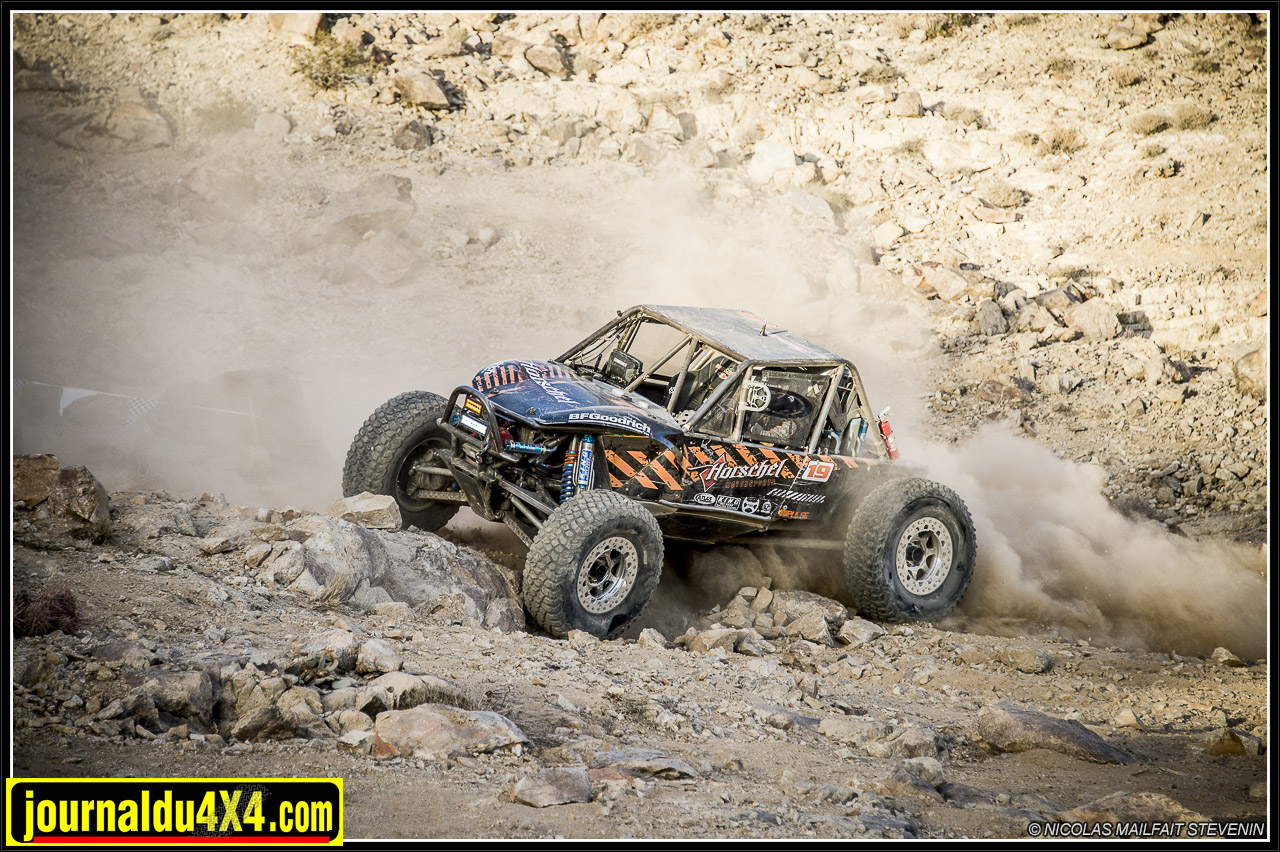 king-of-the-hammers-2016-0678.jpg
