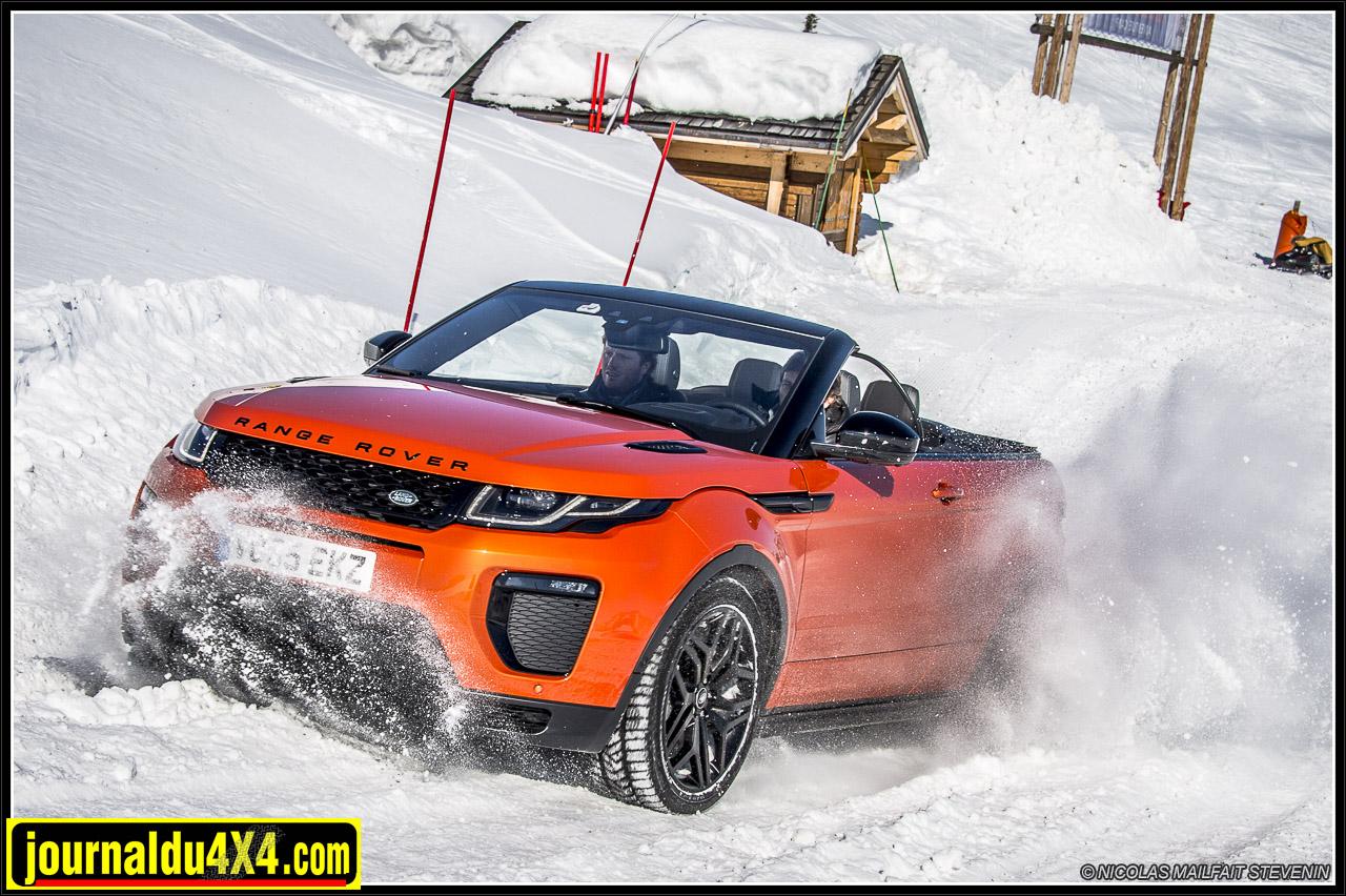 essai-range-rover-evoque-cabriolet-neige.jpg