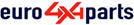 logo_E4x4_2016.png