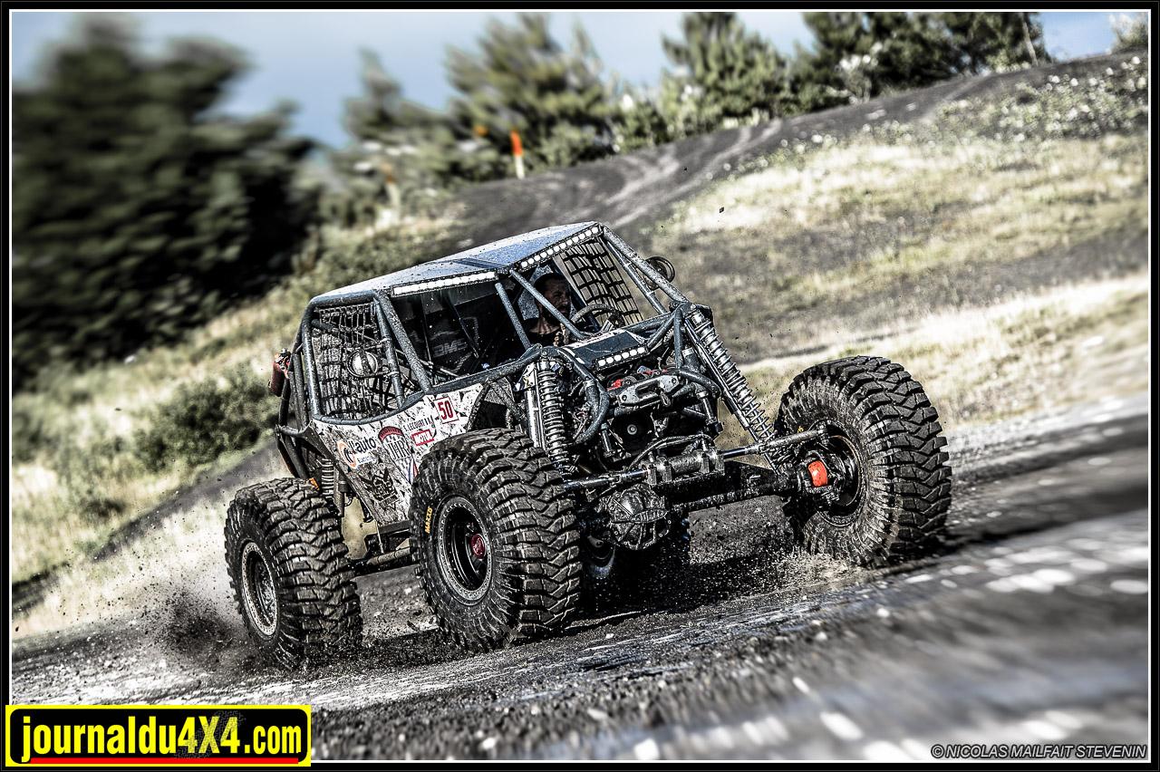 ultra4-tyrex-julien-guerton-.jpg