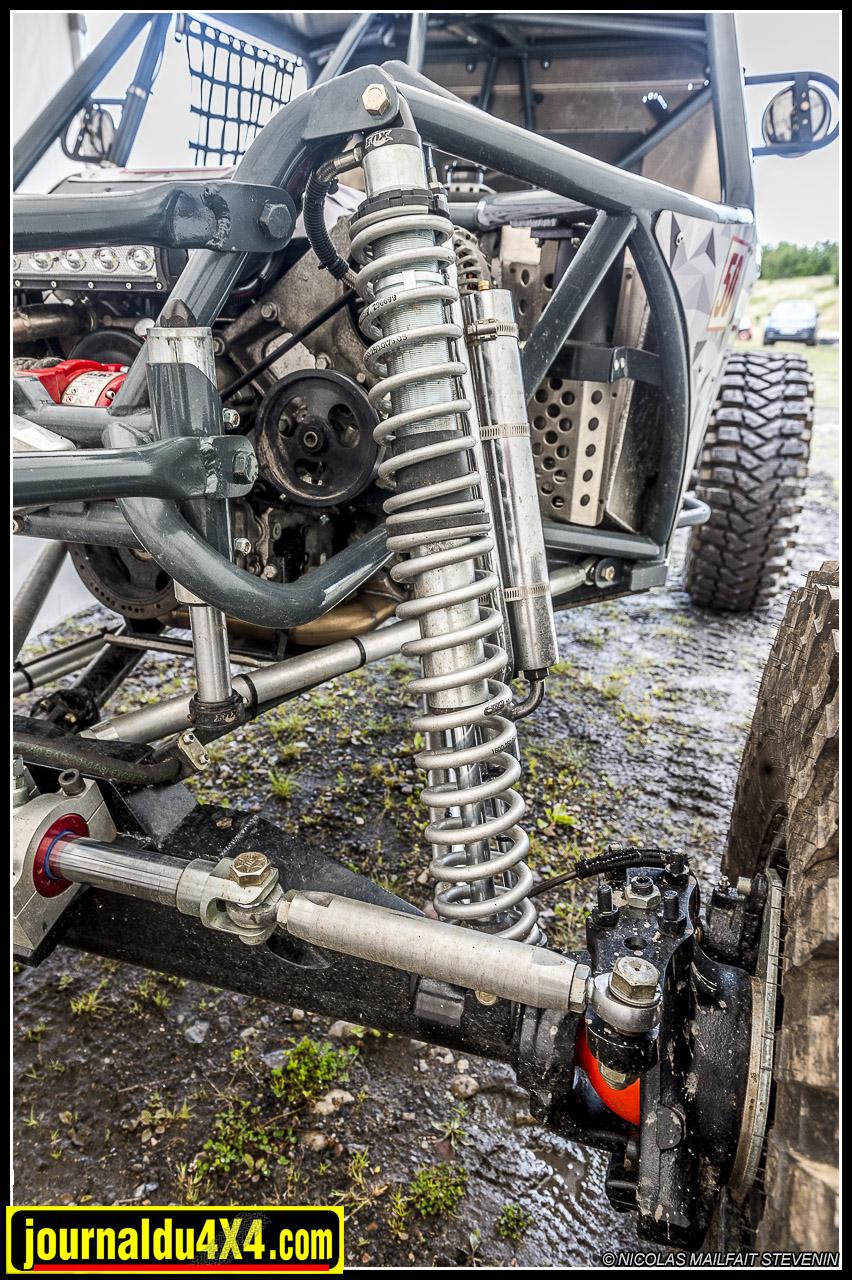 ultra4-tyrex-julien-guerton-6466.jpg
