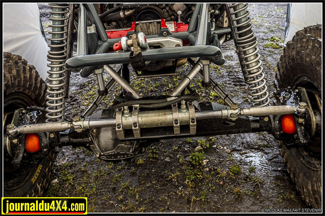 ultra4-tyrex-julien-guerton-6468.jpg