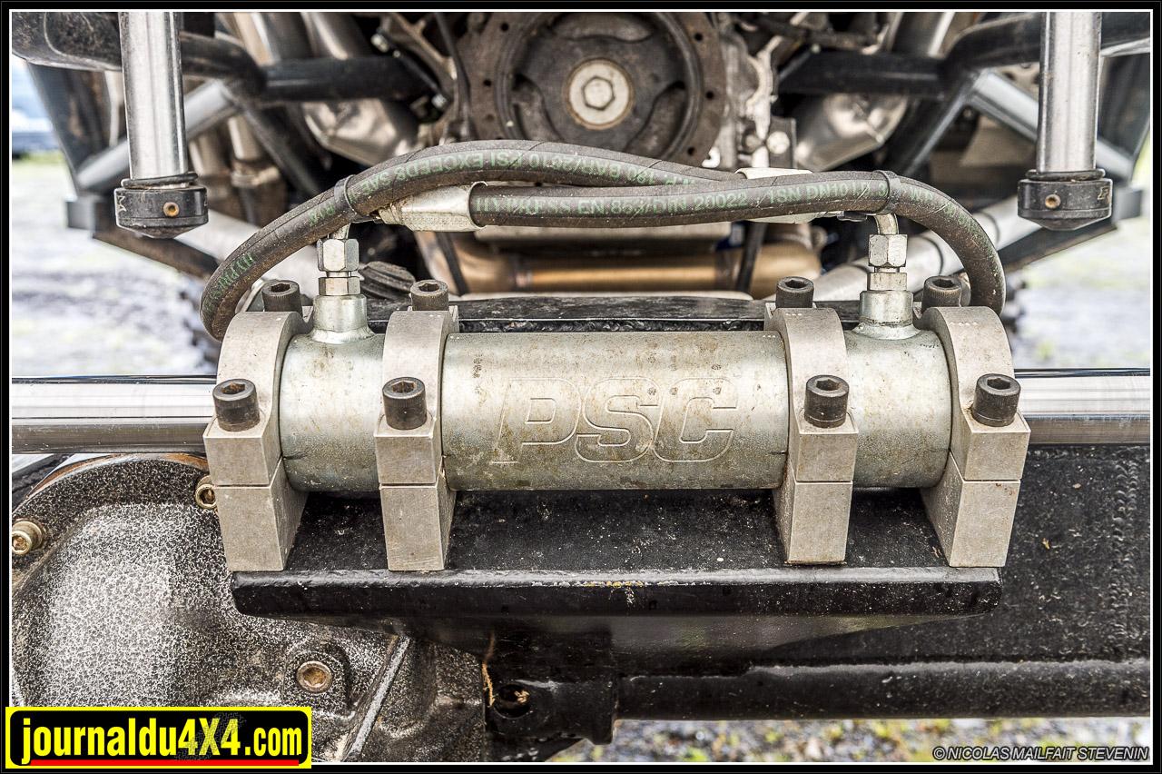 ultra4-tyrex-julien-guerton-6469.jpg