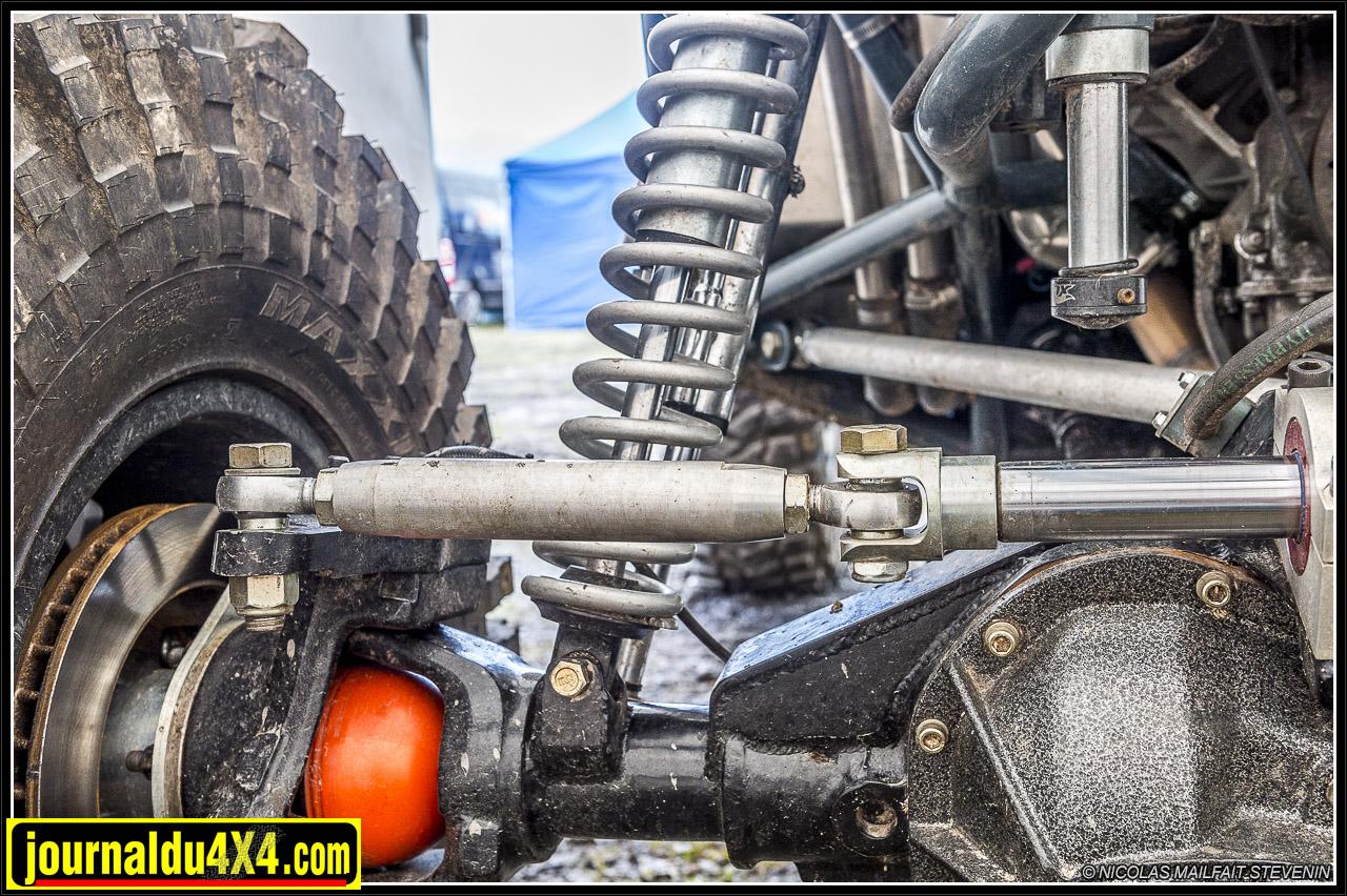 ultra4-tyrex-julien-guerton-6475.jpg