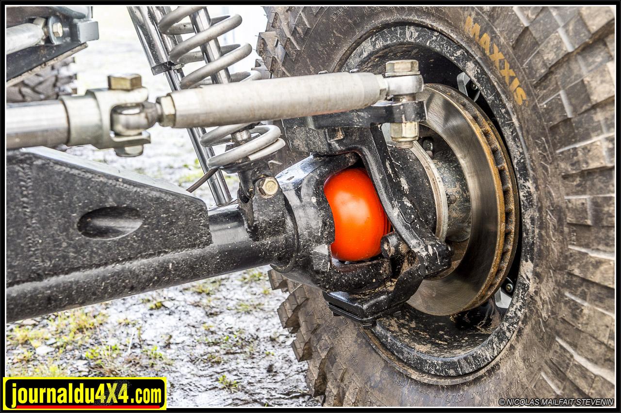 ultra4-tyrex-julien-guerton-6480.jpg