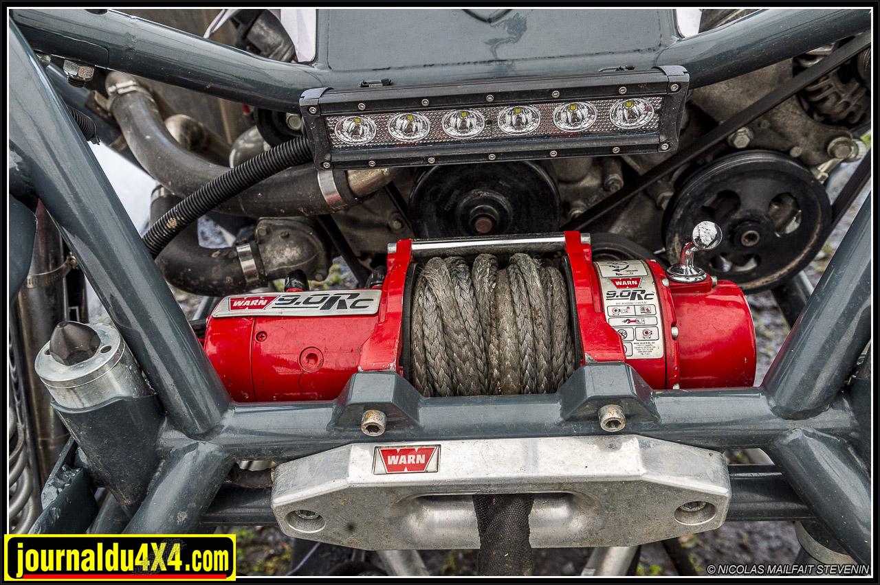 ultra4-tyrex-julien-guerton-6482.jpg
