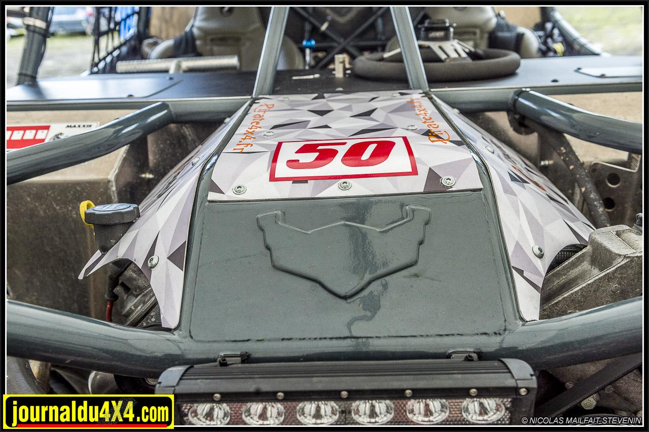 ultra4-tyrex-julien-guerton-6485.jpg