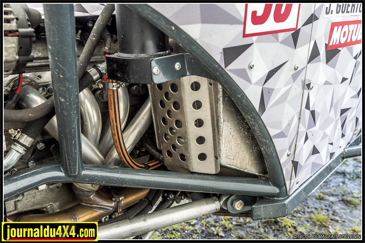 ultra4-tyrex-julien-guerton-6498.jpg