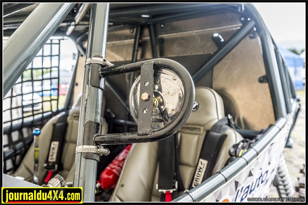 ultra4-tyrex-julien-guerton-6504.jpg