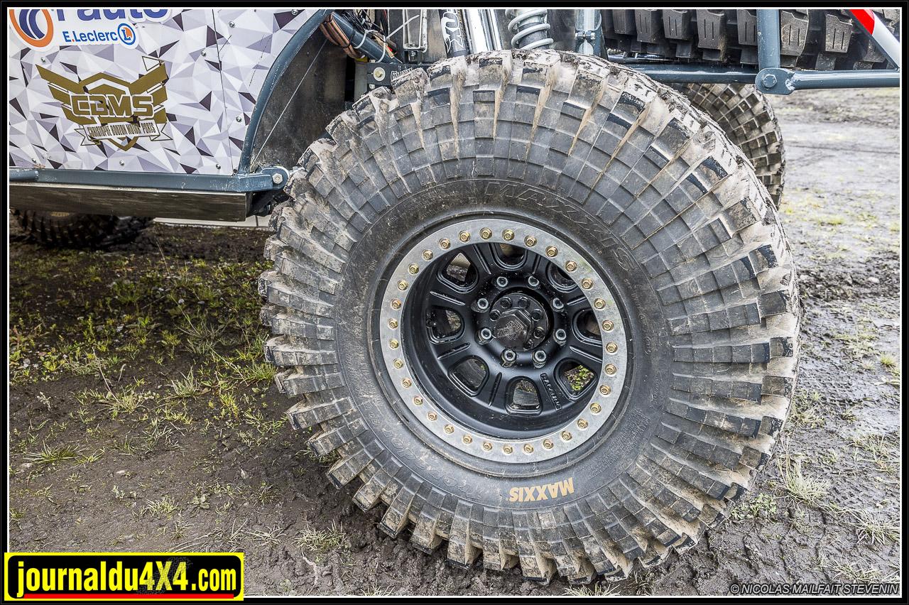 ultra4-tyrex-julien-guerton-6509.jpg