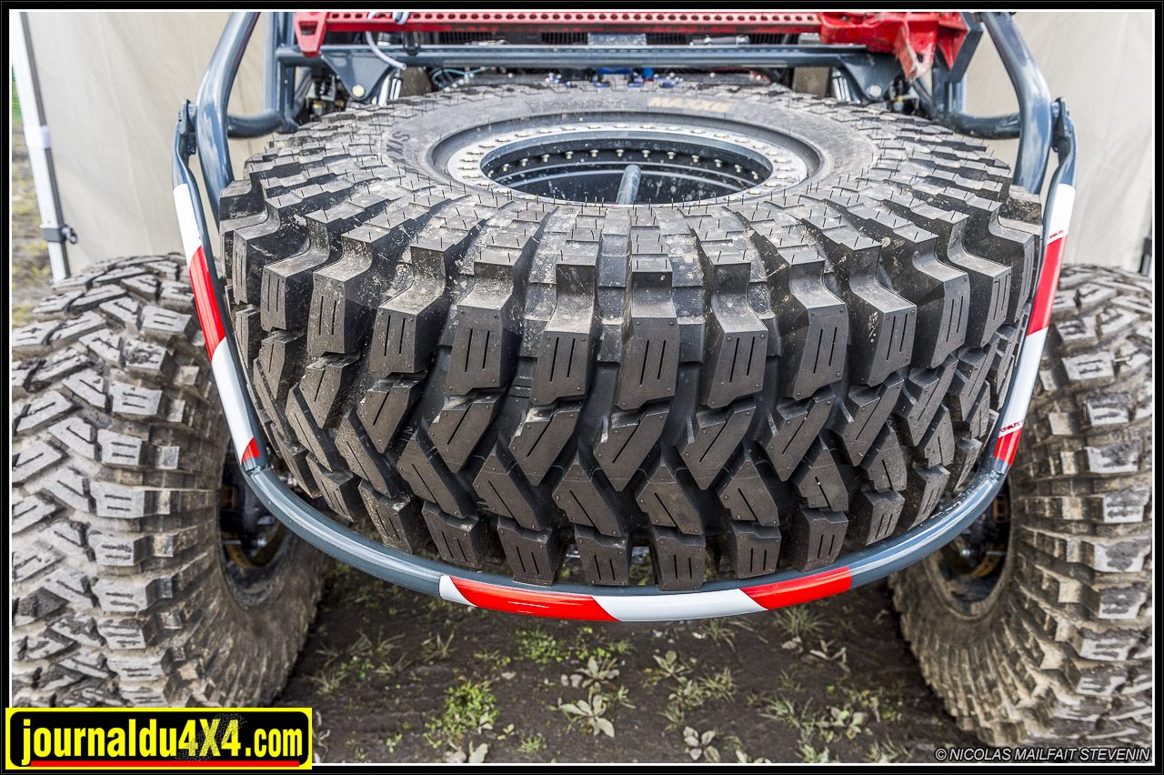 ultra4-tyrex-julien-guerton-6511.jpg