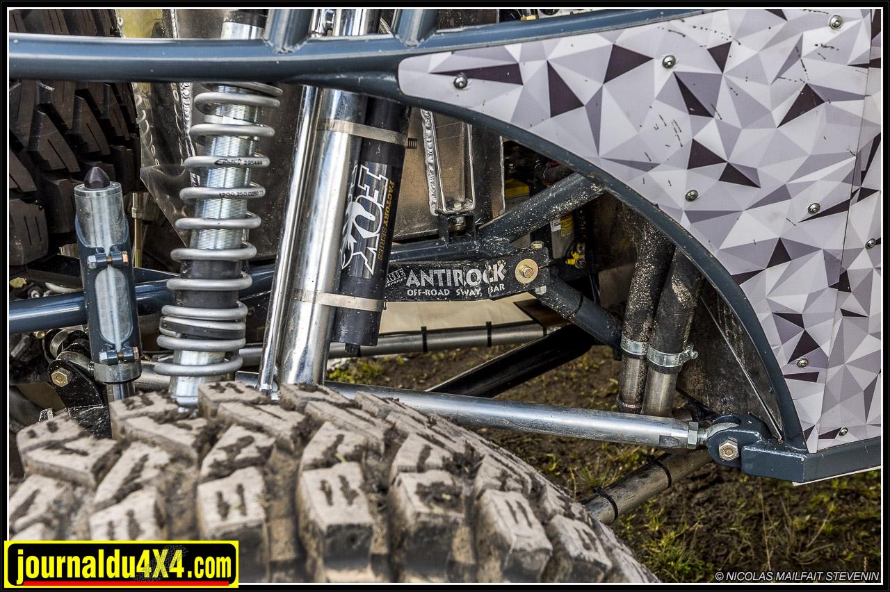 ultra4-tyrex-julien-guerton-6518.jpg