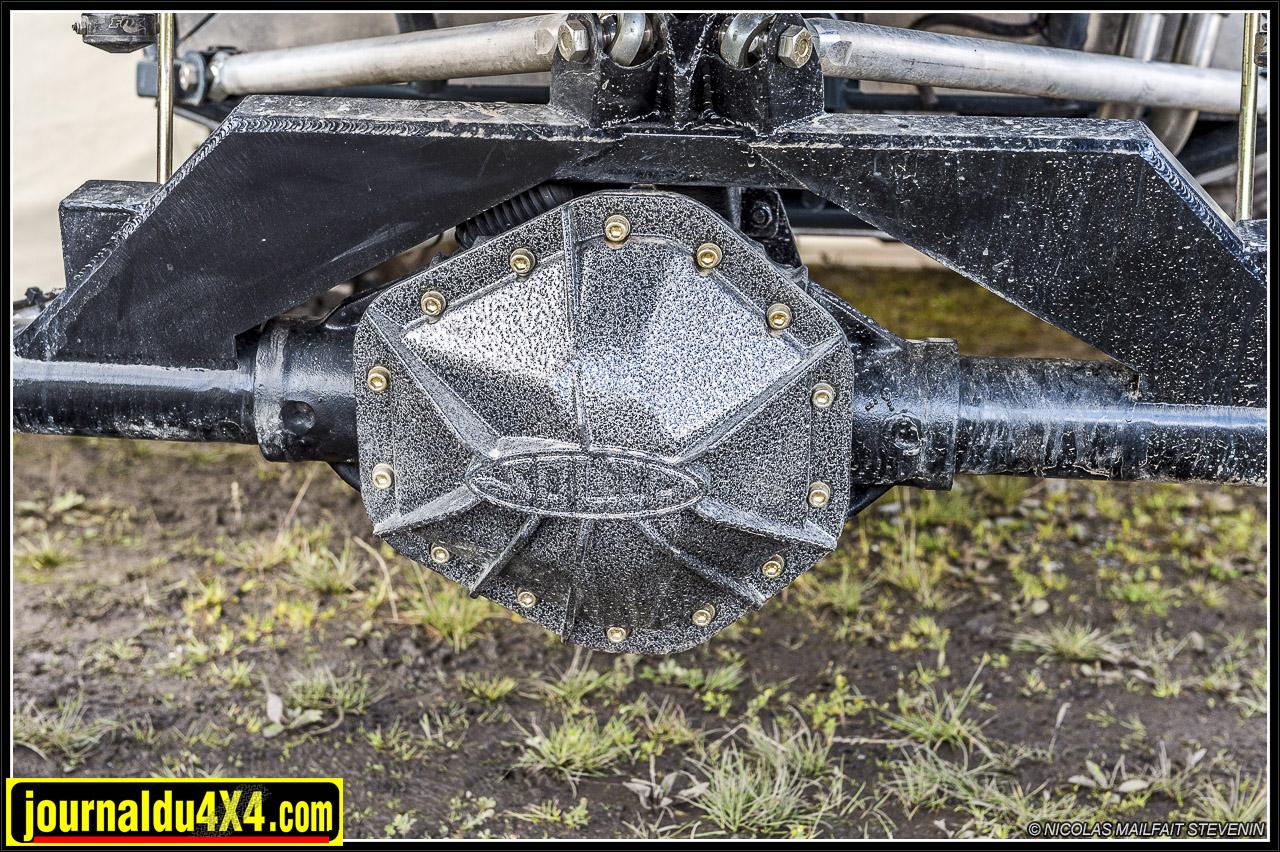 ultra4-tyrex-julien-guerton-6523.jpg