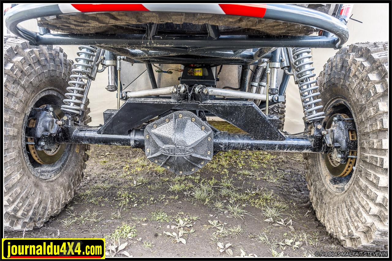 ultra4-tyrex-julien-guerton-6525.jpg
