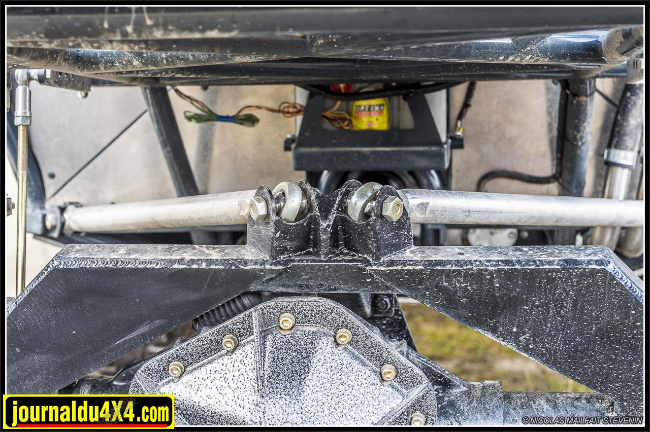 ultra4-tyrex-julien-guerton-6526.jpg