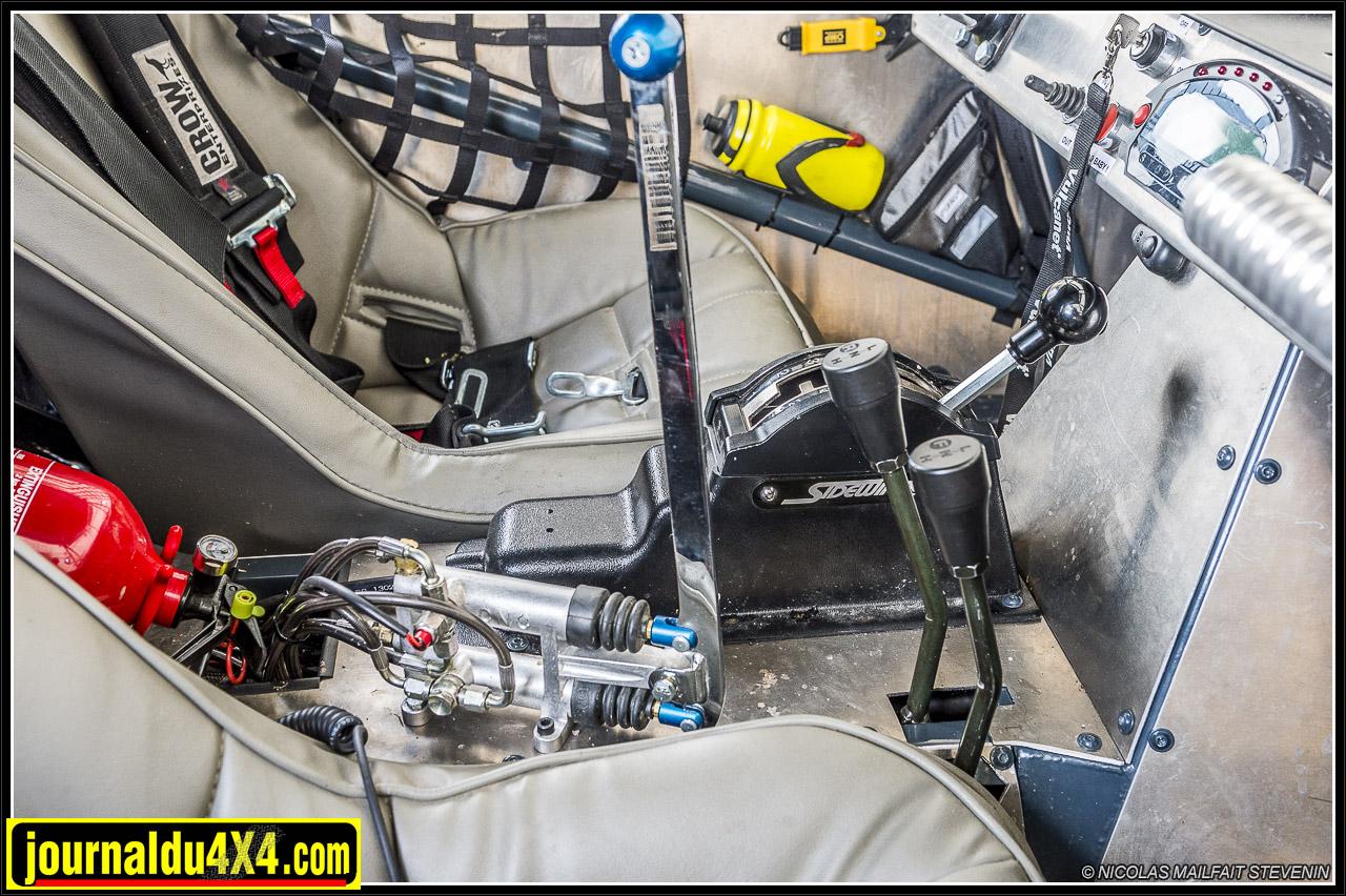 ultra4-tyrex-julien-guerton-6532.jpg