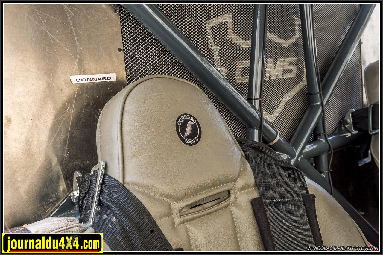 ultra4-tyrex-julien-guerton-6548.jpg