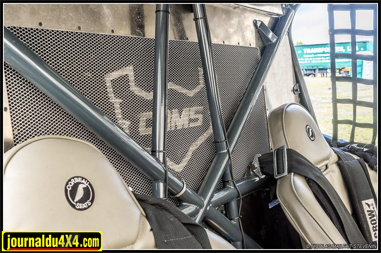 ultra4-tyrex-julien-guerton-6549.jpg
