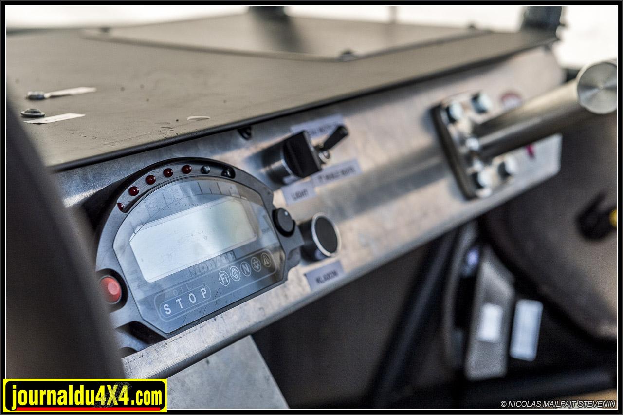 ultra4-tyrex-julien-guerton-6560.jpg