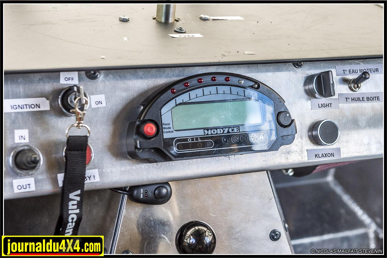 ultra4-tyrex-julien-guerton-6564.jpg