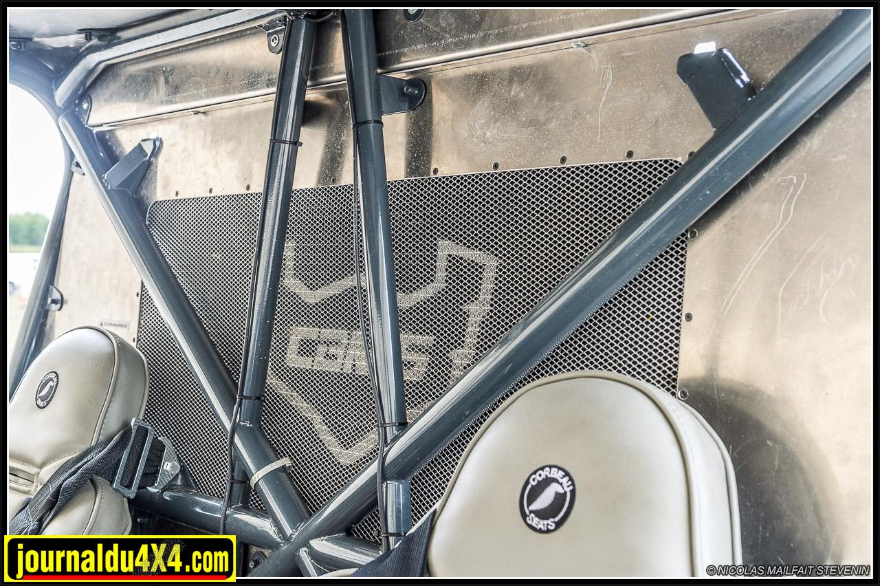 ultra4-tyrex-julien-guerton-6568.jpg