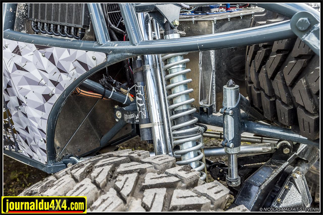 ultra4-tyrex-julien-guerton-6573.jpg