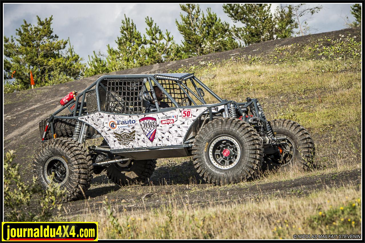 ultra4-tyrex-julien-guerton-6785.jpg