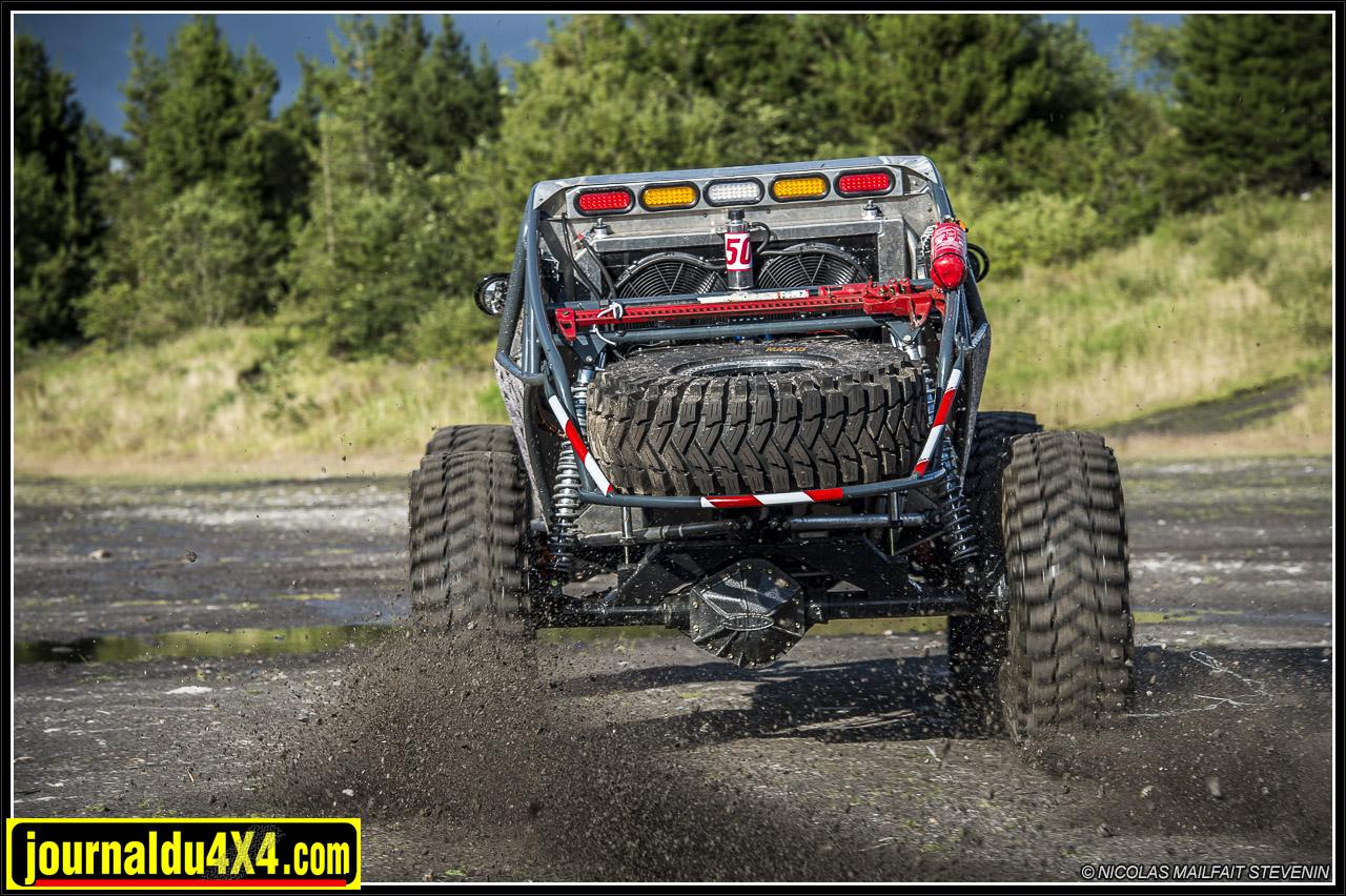 ultra4-tyrex-julien-guerton-6814.jpg