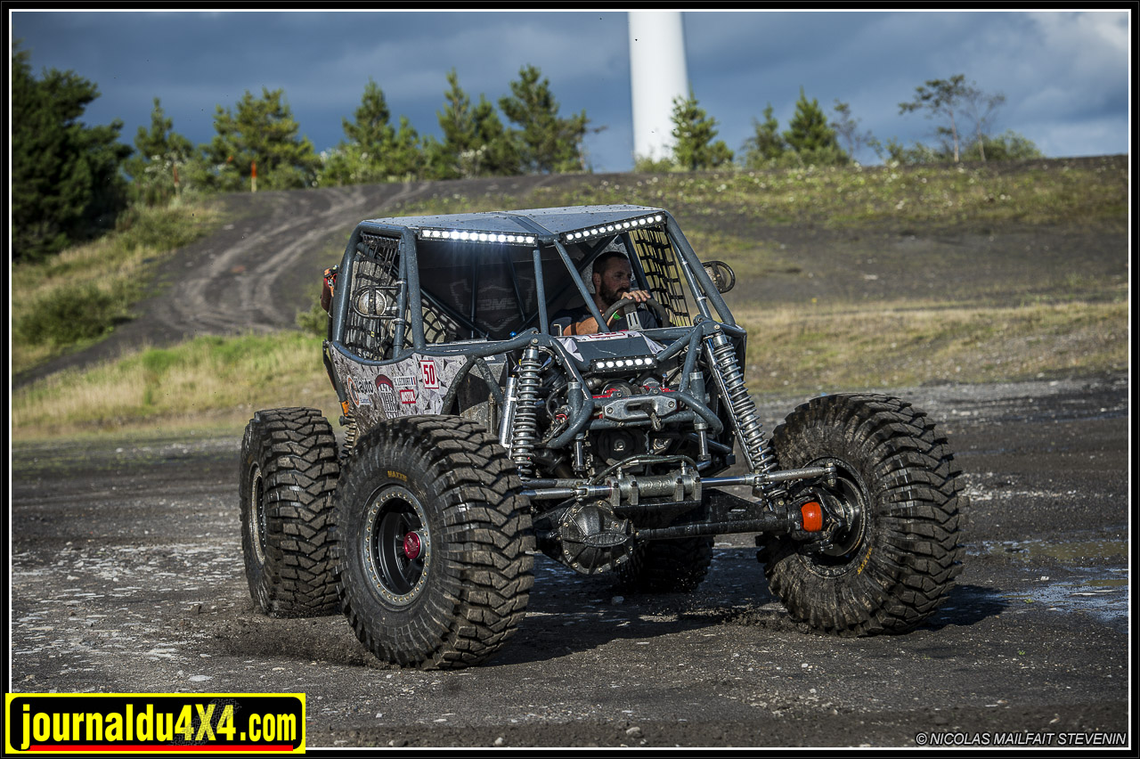 ultra4-tyrex-julien-guerton-6841.jpg