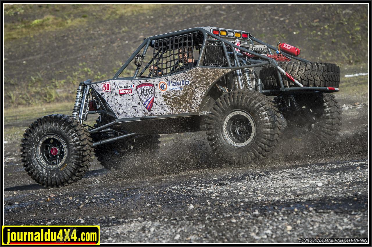 ultra4-tyrex-julien-guerton-6860.jpg